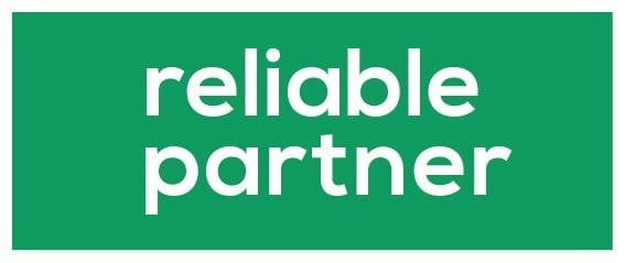 Uuva Oy - Reliable_Partner