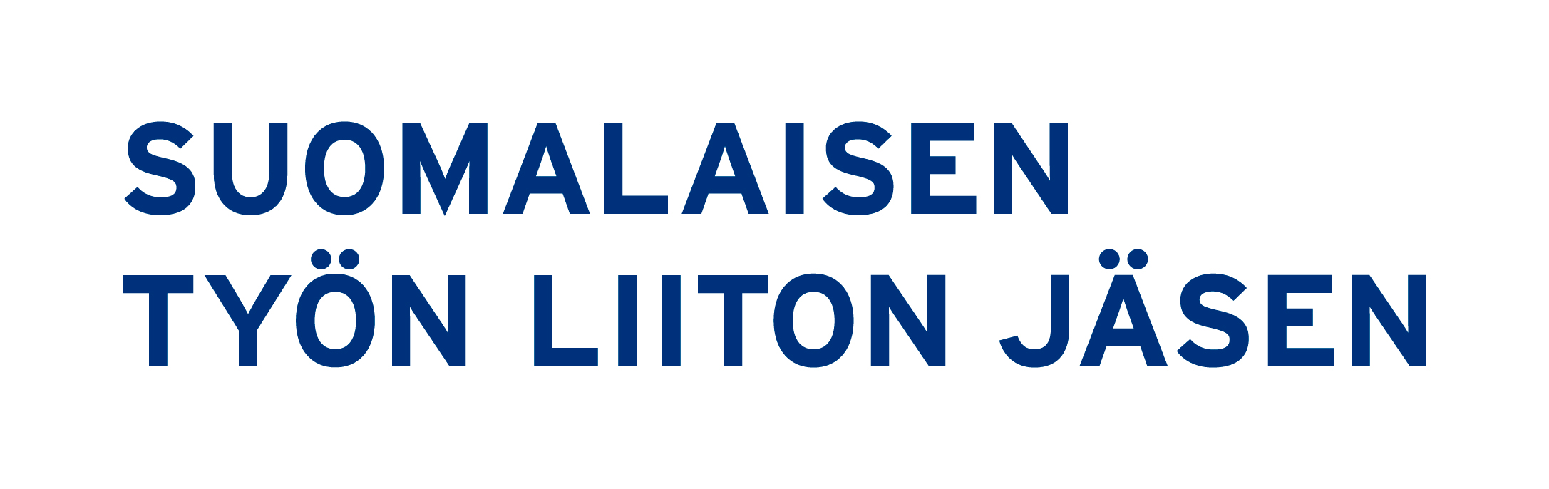 Uuva on ylpeästi Suomalaisen Työn Liiton jäsen
