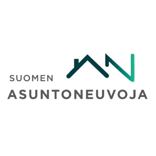 Uuvan referenssit Suomen Asuntoneuvoja Oy