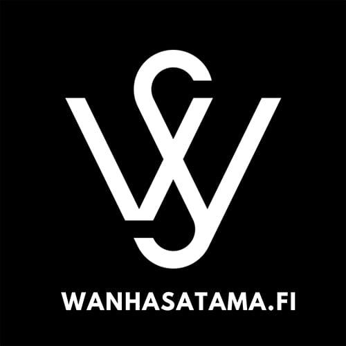 Wanha Satama | Referenssi | Uuva