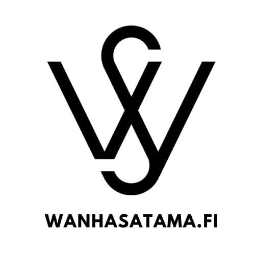 Uuvan referenssit Wanha Satama Interactive Oy