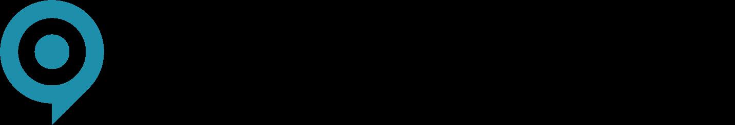 Suomen Asiakastieto logo