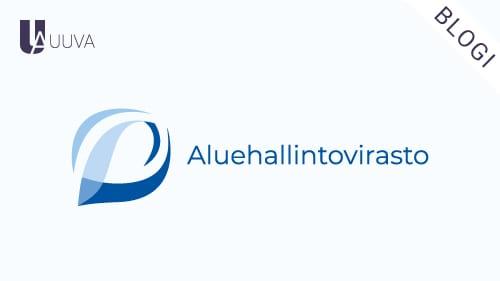 Etelä-Suomen aluehallintoviraston rooli perintää valvovana viranomaisena