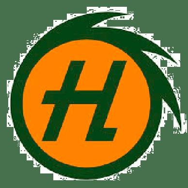 Hurrikaanit logo