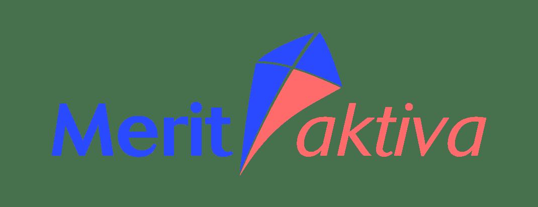 Merit Aktiva logo