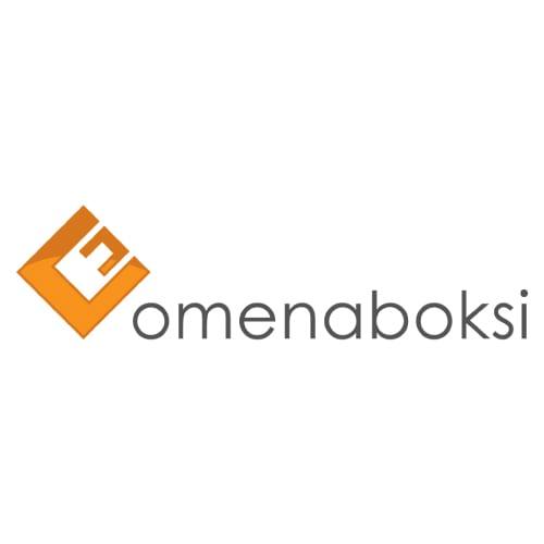 Uuvan referenssit Omenaboksi